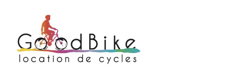 Goodbike location de cycles